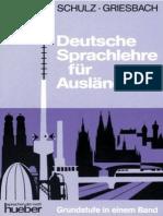 griesbach_heinz_schulz_dora_deutsche_sprachlehre_fur_ausland PDF (1).pdf