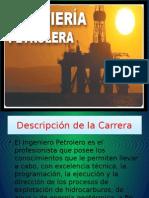 Ing.petrolera