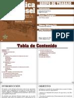 Mecanica Diesel.pdf