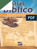 Atlas Bíblico.pdf