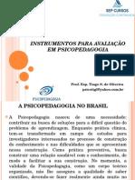 Slide+-+DIAGNÓSTICO+E+INTERVENÇÃO+EM+PSICOPEDAGOGIA.ppt