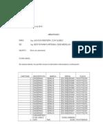 Memorando-191-192-193 - 194 Diademas y Mas GIDT14