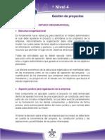 l6_estudio_organizacional