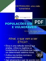 AULA DE ÉTICA.ppt
