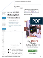 2How to improve Maths _ Aptitude Calculation Speed _ Gr8AmbitionZ.pdf