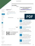 3Squares _ Gr8AmbitionZ.pdf
