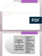 REGIME TRIBUTARIO.pptx