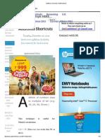 5Additions Shortcuts _ Gr8AmbitionZ.pdf