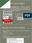 curso-de-easyclase3-1227371529105640-8[1]