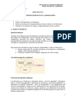 PRACTICA  N 1 BIOSEGURIDAD.docx