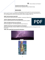 Electrical Safety Manual - 9