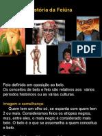 História+da+Feiúra+-+ECO