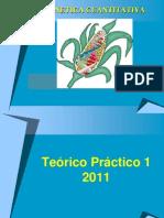 ESTIMACION DE PARAMETROS GENETICOS.pdf