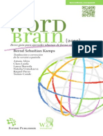 TheWordBrain2015_Spanish.pdf