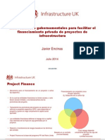 IUK Presentacion 4 Instrumentos Publicos Financiamiento