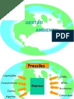GESTÃO AMBIENTAL.ppt