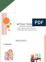 mtodotroncoso-121018000622-phpapp01