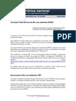 BT_NF-e_2008