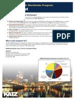 EMBA Pittsburgh Fact Sheet 2014 a4_0