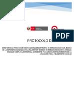 19 02 15 Protocolo de Monitor Cas-jec