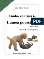 0 pag 1- 7 romana III.pdf