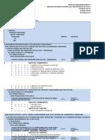 Finanzas Publicas (principios)