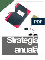 Download Strategia Anuala