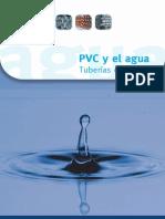 PVC y El Agu