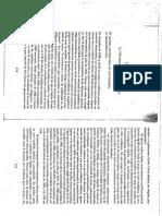 BUCHBINDER - Historia de Las Univ. Arg. - Cap 10