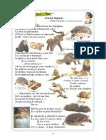 1 pag 18-23 romana.pdf