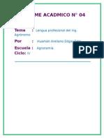 INFORME ACADMICO N° 4.docx