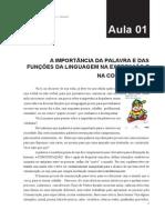 aula01nara.pdf