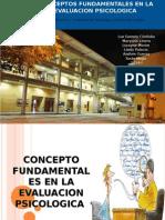 Expo Fundamentos