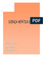 Microsoft PowerPoint - Patologia Hepatica-2008
