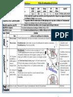 fiche BB N1 S4..pdf