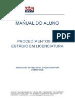 ORIENTAÇÃO_DE_ESTÃ-GIO_2014_-_REVISÃO (3)