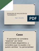 PROBLEMA DE APLICACIÓN EN TRATAMIENTO.pptx