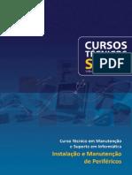 UC8.Instalação_e_Manutenção_de_Periféricos(Apostila).pdf