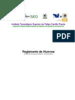 Reglamento_alumnos_ITSFCP