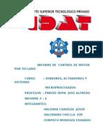 CARATULA IDAT.docx