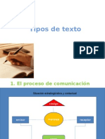 TIPOS DE TEXTO.ppt