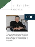 Irene Sendler Cartel