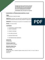 guion_de_CAMA[1]