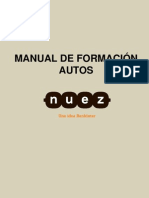 MANUAL AUTOS NUEZ v4.pdf