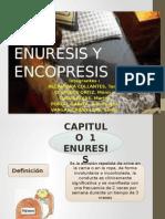 Enuresis y encopresis.pptx