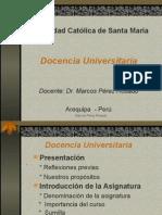 Primera Unidad DIDÁCTICA - copia TODO DOCENCIA.ppt