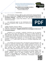 congreso mexico 2015.pdf
