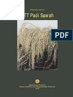Integrated Rice Crop Management-Indonesia.pdf