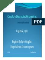 2 COF RJS Letras-Livrancas