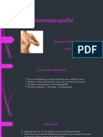 presentation sonomamografia 240